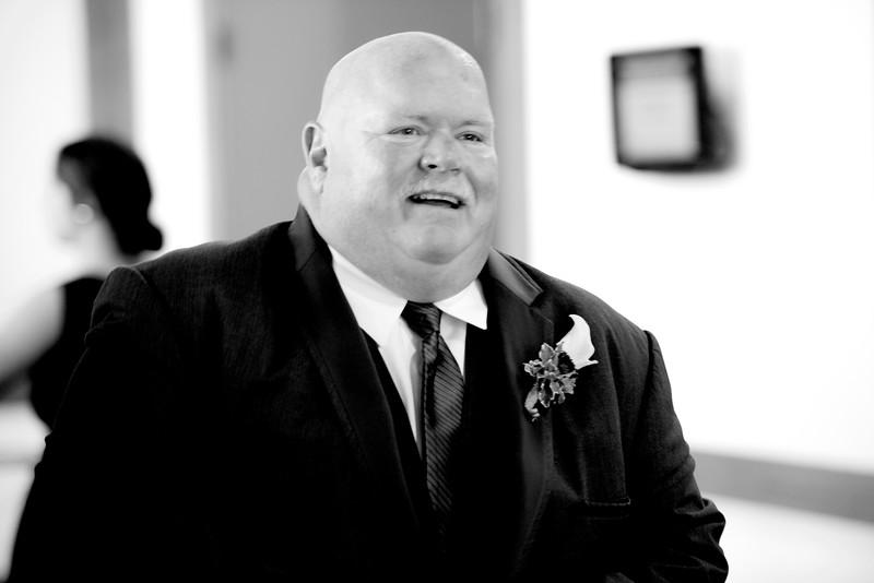 Slone and Corey Wedding 268.jpg