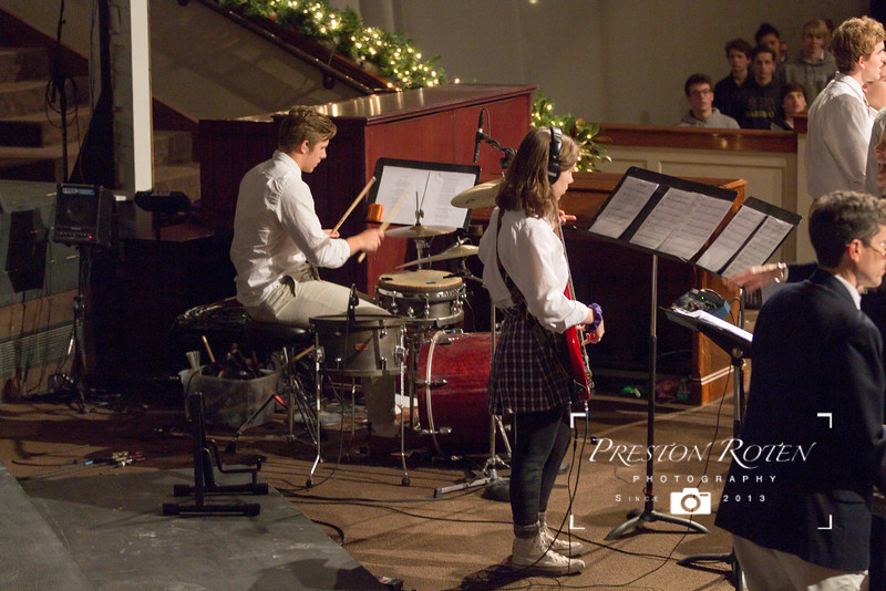 Christmas Chapel 2016 (Preston Roten)-11.jpg