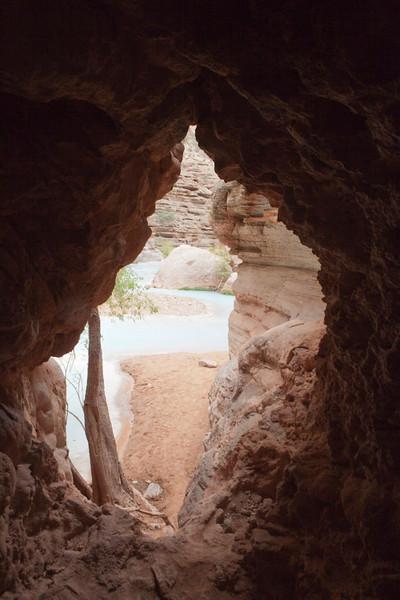 Grand Canyon October-0634.jpg