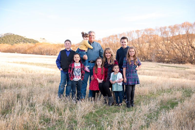 Kendall Family-231.jpg