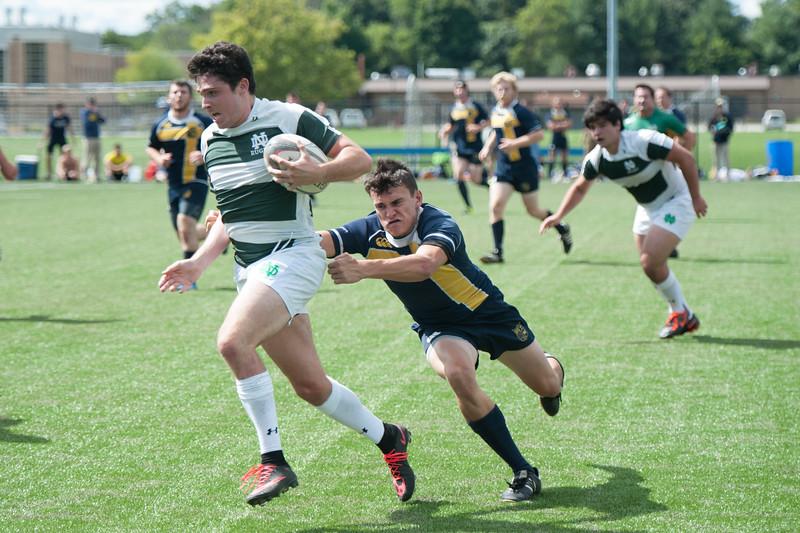 2015 Michigan Academy Rugby vs. Norte Dame 260.jpg