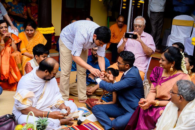 2019-12-Ganesh+Supriya-4670.jpg