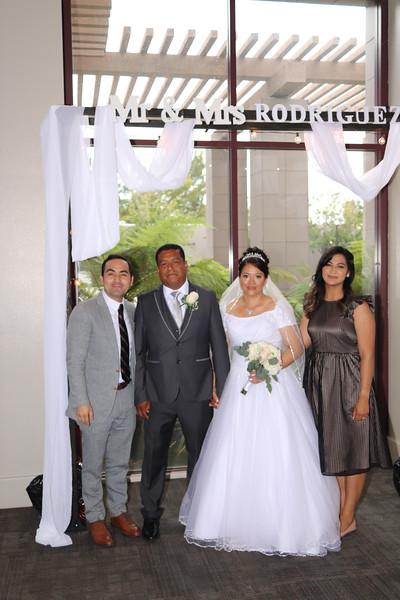 A&F_wedding-492.jpg