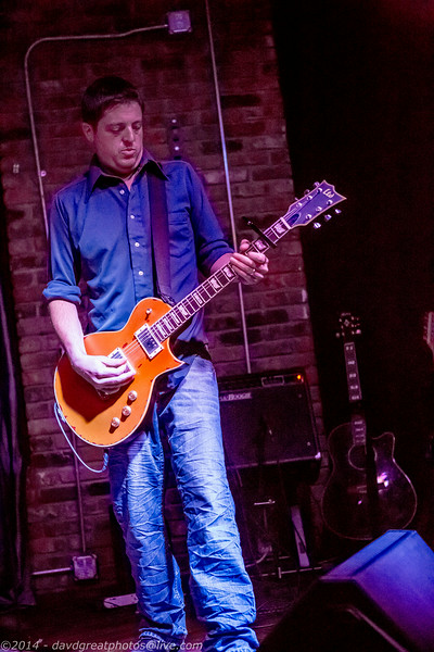 20140802 Mellow Jelly at the Throne Room-25.jpg