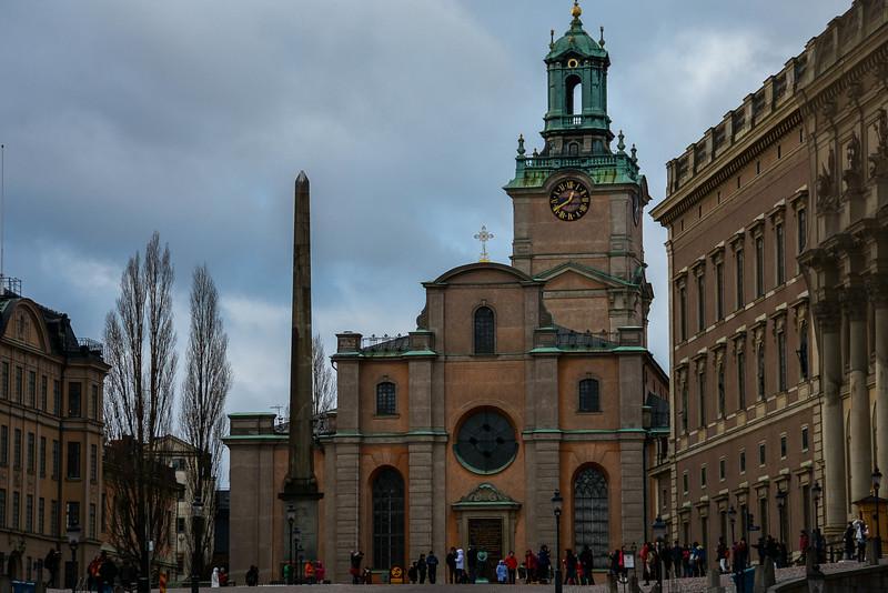 Stockholm-81.jpg