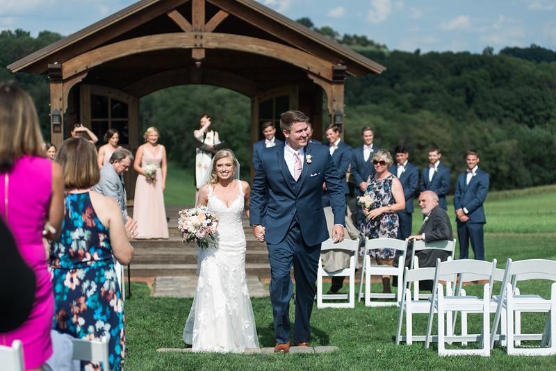 ANDREA & ERIC WEDDING-177.jpg