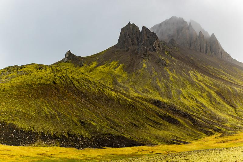 Iceland19_-1466-Pano.jpg