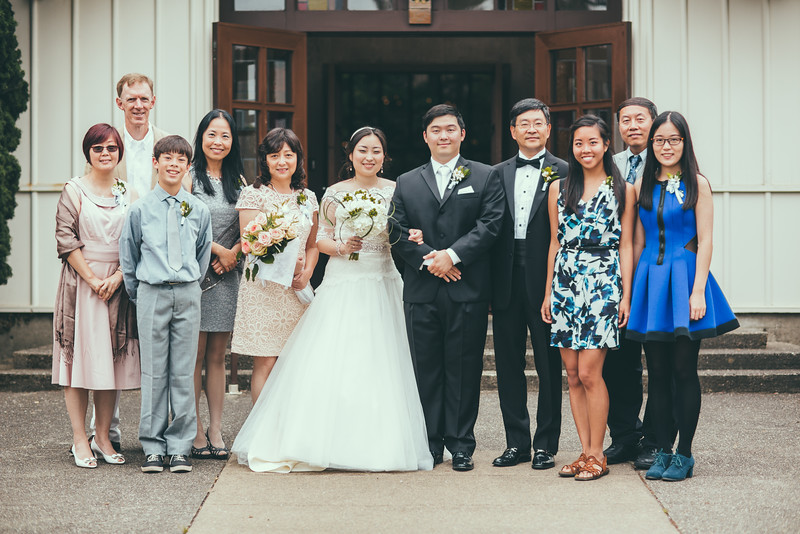 2016-08-27_ROEDER_DidiJohn_Wedding_CARD1_0420.jpg