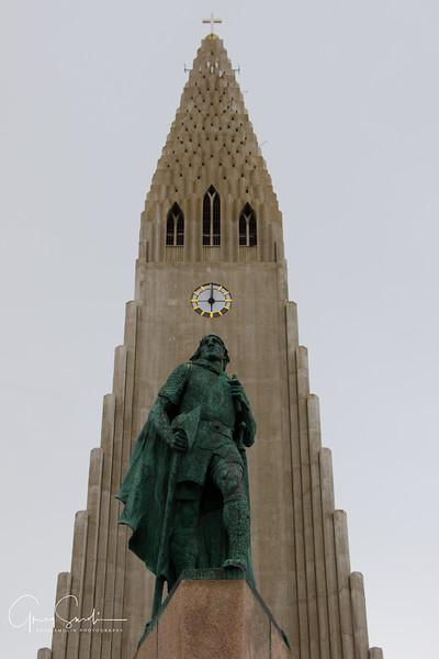 Iceland-4723.jpg