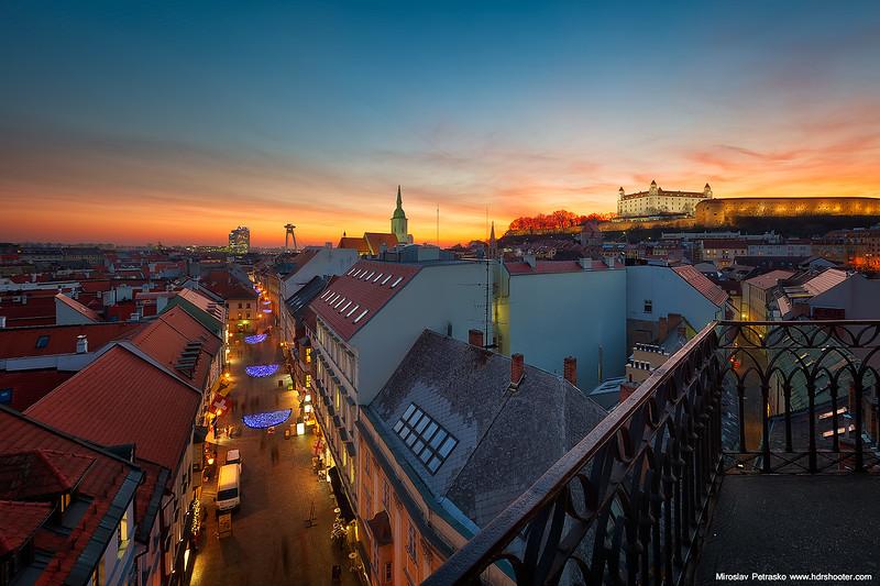 Bratislava-IMG_2958-web.jpg