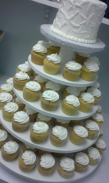 Cupcake (689).jpg