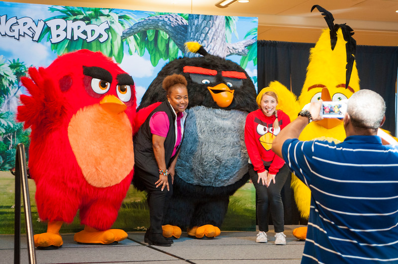 Angry Birds StoneCrest Mall 227.jpg