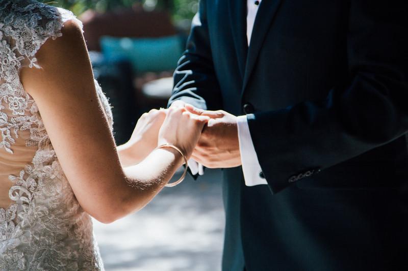 Angelina and Felix Wedding-274.jpg