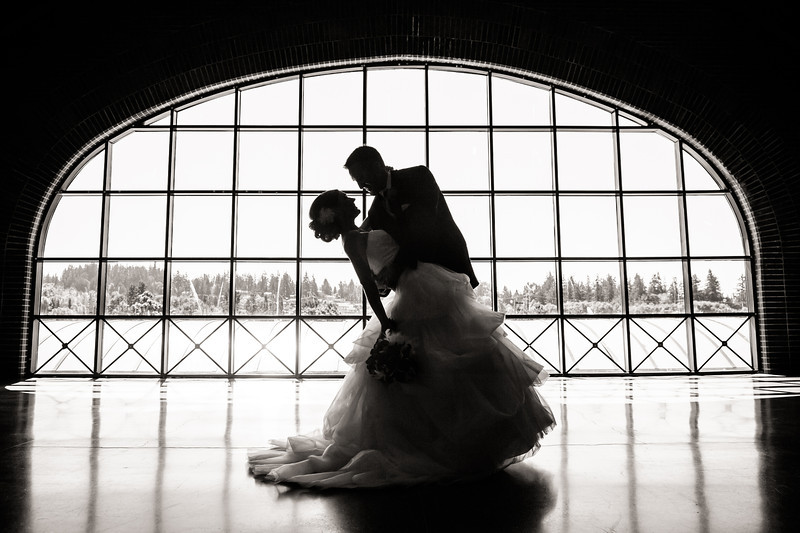 Markowicz Wedding-66.jpg