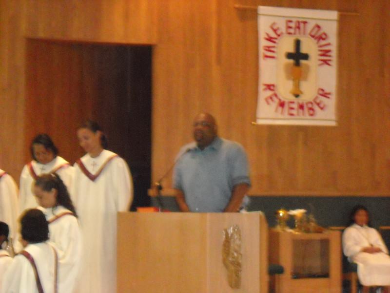 Monsignor Award Ceremony 005.jpg