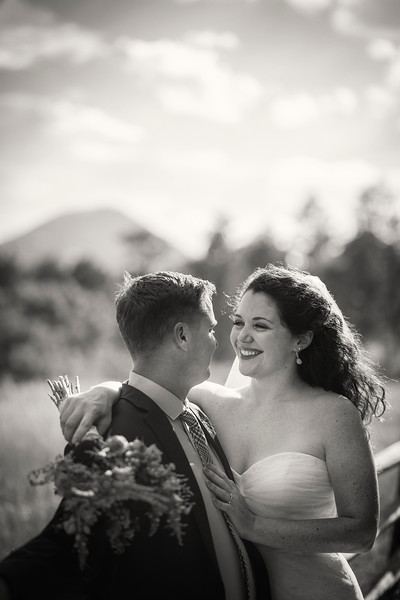 kenny + stephanie_estes park wedding_0339