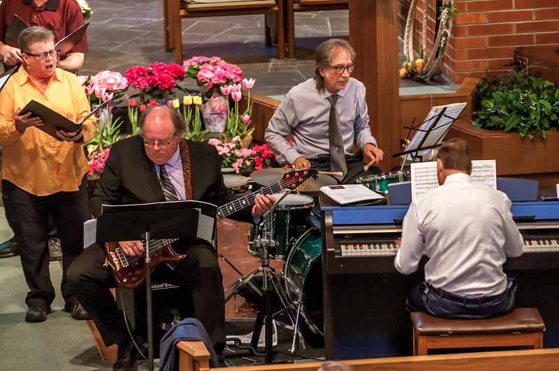 First Presbyterian Church Easter Celebration 2019-0158.jpg