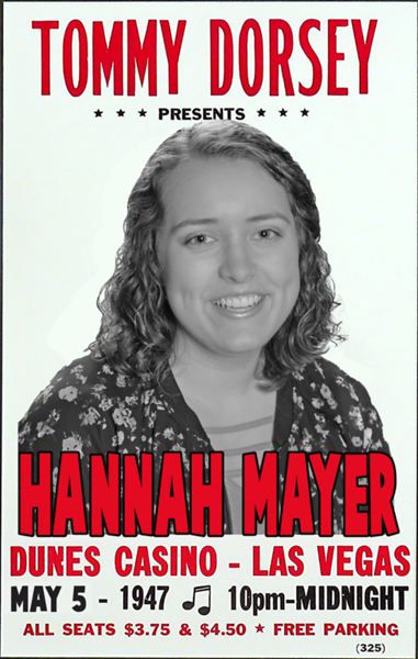 mayer poster6.png