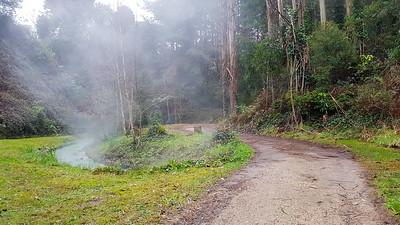 Wairakei Resort