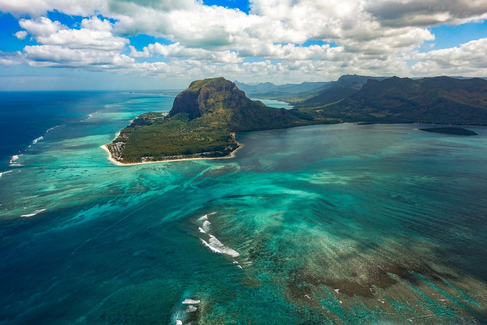 10 Fun Facts About Mauritius That You Didn't Know