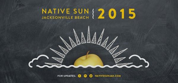 Native Sun Natural Food Market Jax Beach