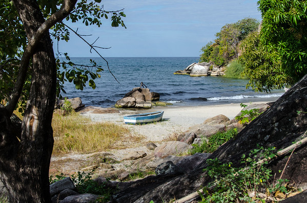Gentle Malawi