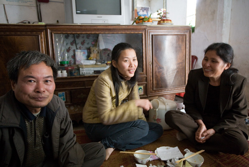 IMG_9761~-~Chi's_village.JPG