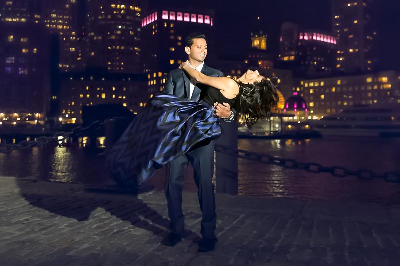 Priya & Sunny (Engagement Shoot) 11.jpg