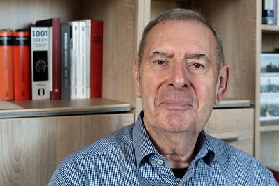 Gerhard Wazel