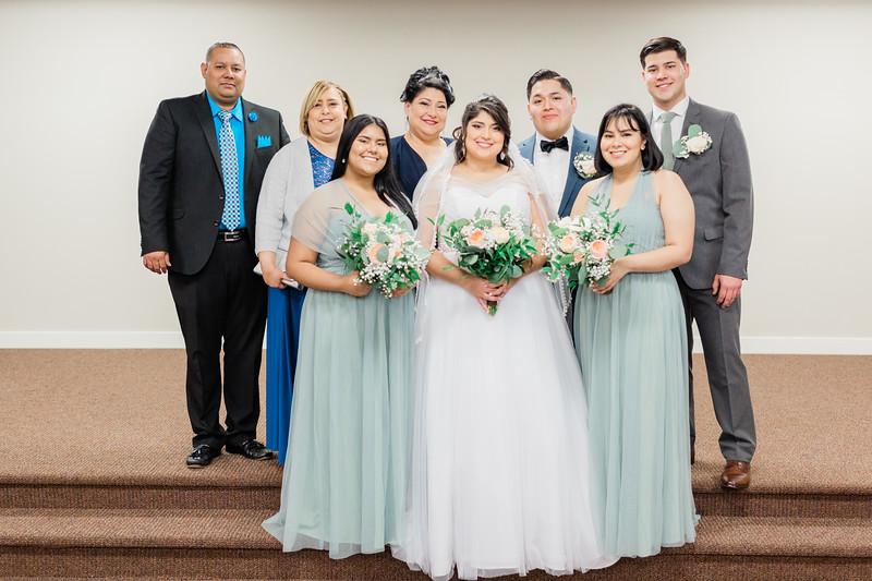 © 2015-2020 Sarah Duke Photography_Herrera Wedding_-465.jpg