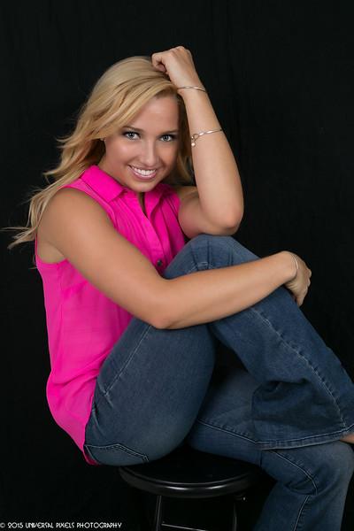 Kelsey Bahr-0327.jpg