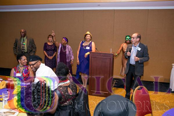 Class of 1974 40th Anniversary Celebration Reception at the Washington Navy Yard Banquet Facility on Saturday, October 25, 2014 at 7:00PM