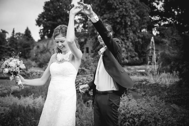 Bruidsfotografie - Karina  Fotografie-33.jpg