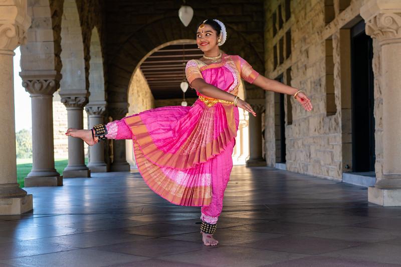 Indian-Raga-Stanford-630.jpg