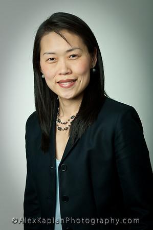 Helen Hsu
