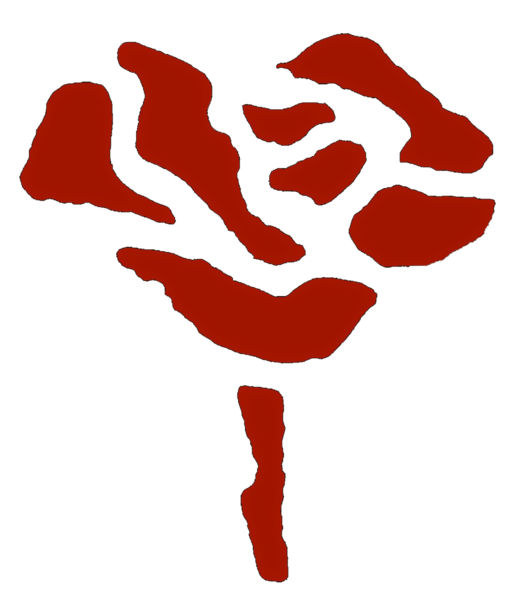 Red Rose Transparent V2.png