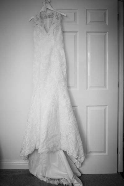 Swindell_Wedding-0414-007.jpg