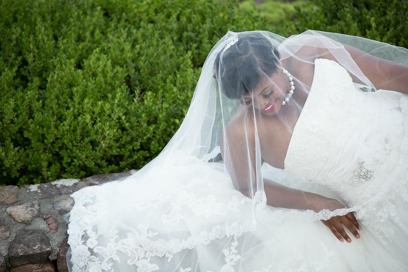 Nikki bridal-1237.jpg