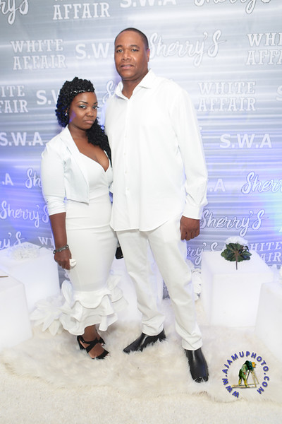 SHERRY SOUTHE WHITE PARTY  2019 re-16.jpg