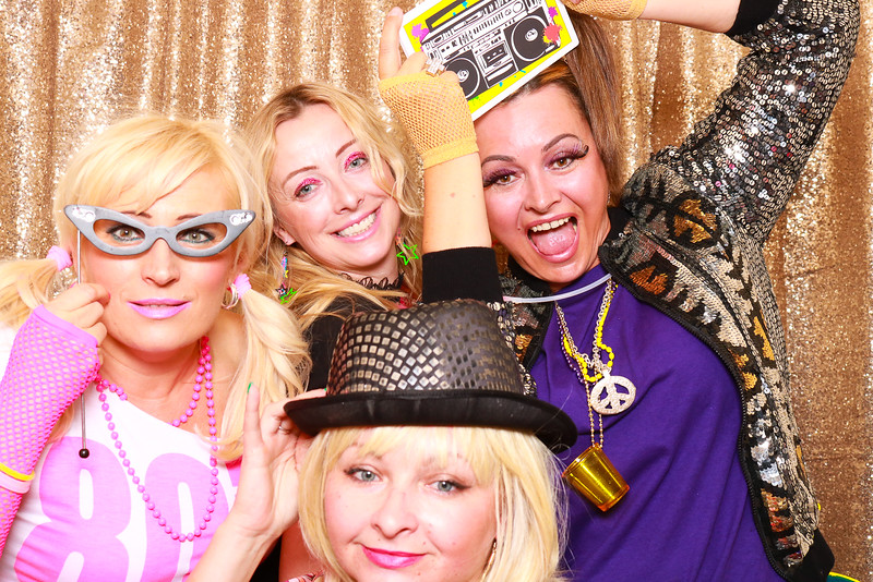Photo booth fun, Yorba Linda 04-21-18-117.jpg