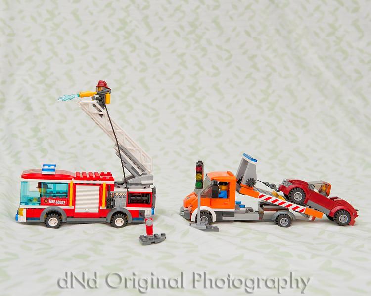 04 Ian's Lego Fire Truck (10x8).jpg