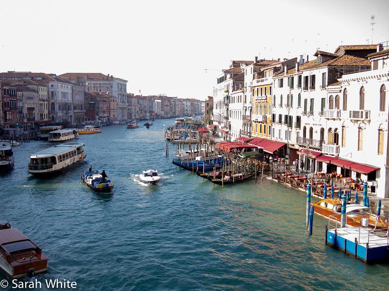 Venice2013-30.jpg
