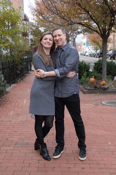 PS Ben and Cristina-1-145.jpg