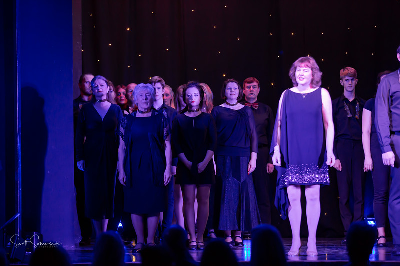 St_Annes_Musical_Productions_2019_272.jpg