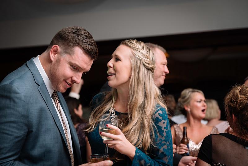 Flannery Wedding 4 Reception - 125 - _ADP5972.jpg