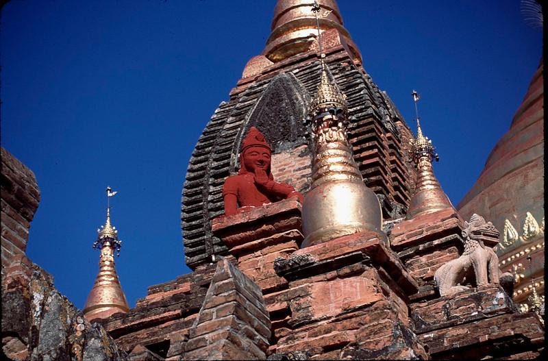 Myanmar1_057.jpg