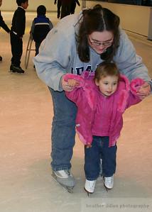 2007-12 Skating