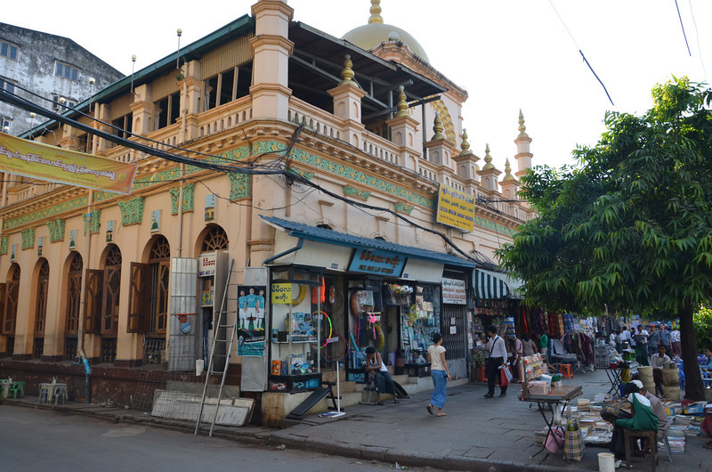 DSC_3800-chulia-muslim-dargah-mosque.JPG