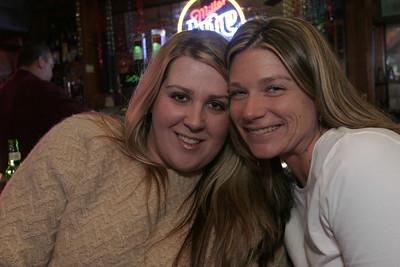 Finneys- Doylestown. Feb 25, 2006