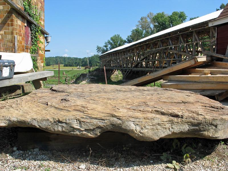 IMG_3494-bridgeton-bridge2.jpg